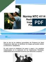 4-ntc-4114-1232214239572020-3[1]
