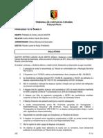 03465_11_Citacao_Postal_jcampelo_APL-TC.pdf