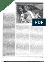 30,012 Gun Licences; Guyana Review; June 1999