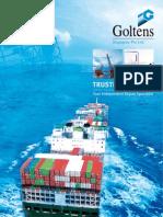 Goltens Brochure Final