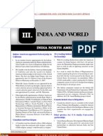 Current Affairs Part I India & the World Www.upscportal