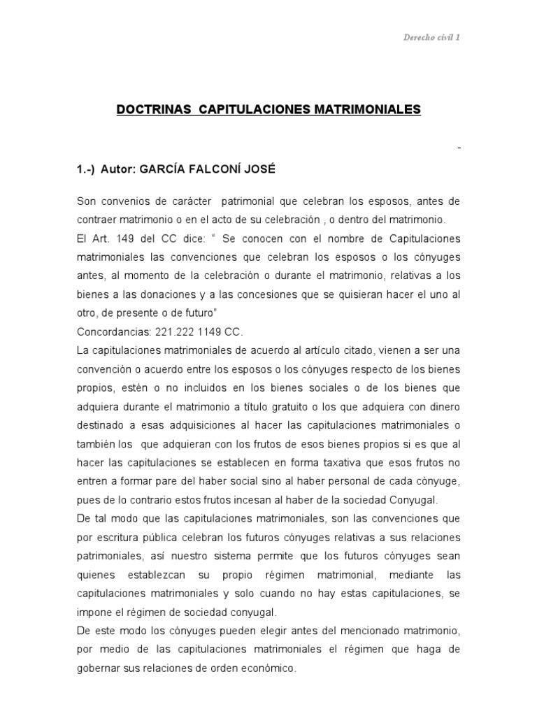 Moderno Reanudar Pasos De Escritura Motivo - Ejemplo De Colección De ...