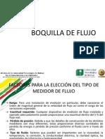 Boquilla de Flujo (Final)