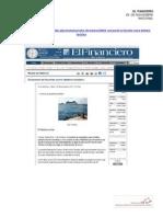 ELFINANCIERO(9NOV)