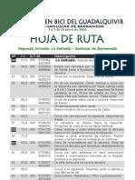 HojaRutaSanluca2
