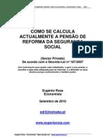 COMO-SE-CALCULA-PENSAO-3-SEGURANÇA-SOCIAL-2010