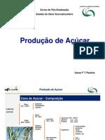 11_Prod_Acucar_MTA_2010_rev00