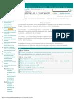 dieta para anemia ferropenica fisterra