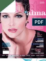 Revista Silueta y Alma, edición 14