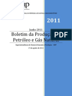 BOLETIMDEPRODUCAODEPETROLEOEGASNATURAL