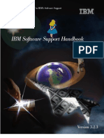 Ibm Support Handbook Webhndbk