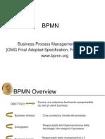 BPMN[1]