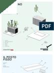 Recession Design - 2010