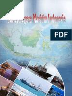 PDF SMA