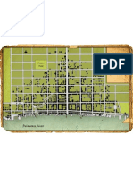 Philadelphia Horizontal Locations