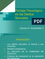 Peritaje_Psicologico