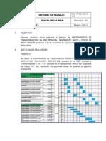 Informe de Trabajo de Miscelaneos 02-11-2011