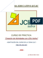 jclic-authortutorial-1