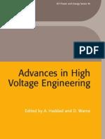 1849190380 Voltage EA