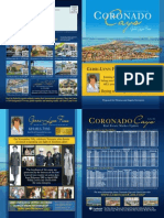 Gerri-Lynn Fives - Coronado Cays OCT11 - Coronado Real Estate - Prudential California Realty