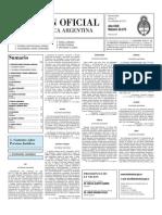 Boletín_Oficial_2.011-11-11-Sociedades