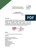 lab._n_4_reconocimiento_de_proteinas