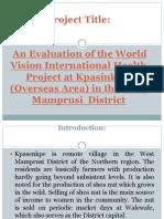 Kpasenkpe Group 2
