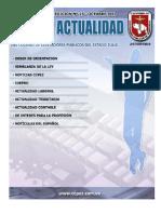Boletin_Actualidad_Edic_25