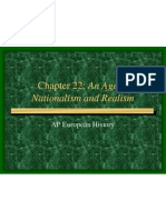 chapter 22 notes