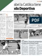 EL DEBATE GVE 20110410 - EL DEBATE_GVE - Acción - pag 29