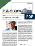 fraktiondirekt111111