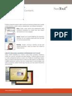 SumTotal Toolbook 11.0