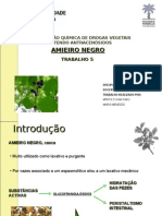 Cromatografia Em Camada Fina97- Quase