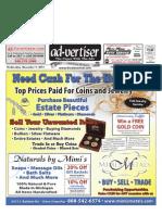Advertiser 11-09-11