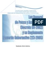 LGPA y Su to Version Para Imprenta v2011