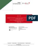 Articulo Analisis Principalia