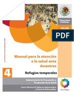 4_refugios_temporales