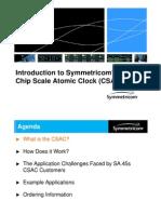 Symmetricom's_SA.45s_CSAC_updates