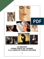 02-La-oracion-forma-parte-del-hombre