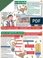 Lightbulbs[1]