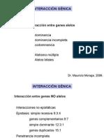 Clase Interaccion2006