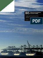 2011 UK Report on International Trade