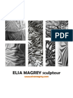 Catalogue Elsa Magrey