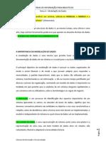 Tema 4 – Modelacao de Dados