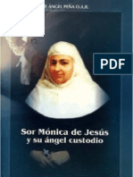 Sor Monica de Jesus y Su Angel Custodio[1]