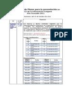 Calendario-Informacion-Exogena-2011