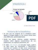 ESTADISTICA_I.ppt_clase_1
