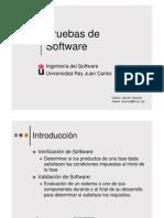 [ISG-2006-07]PruebasSoftware