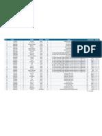 PDF PB Doe Run 2010