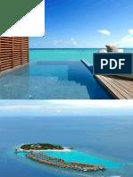 Maldives NewWhotel